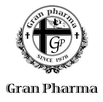 Gran Pharma
